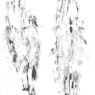 francesca-miotti-textiles-audio-wefts-process-08