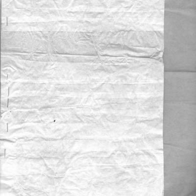 francesca-miotti-textiles-audio-wefts-process-09