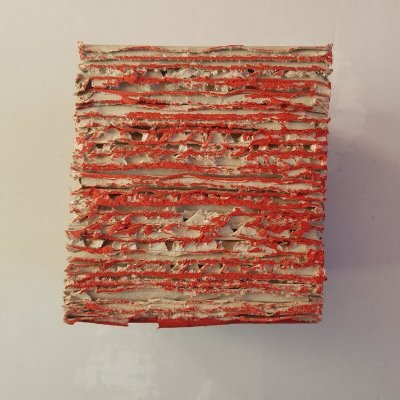 francesca-miotti-textiles-floating-Layered-landscapes-on-a-harness-process-01