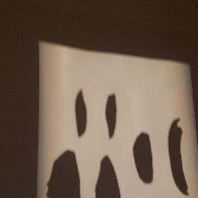 francesca-miotti-textiles-shadow-finders-process-02