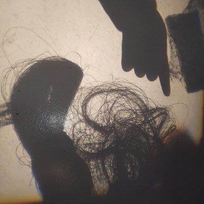 francesca-miotti-textiles-shadow-finders-process-12