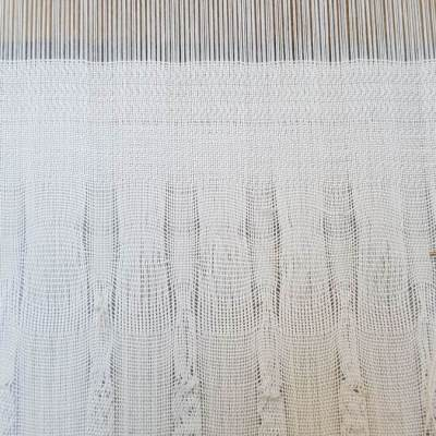 francesca-miotti-textiles-why-not-white-process-01
