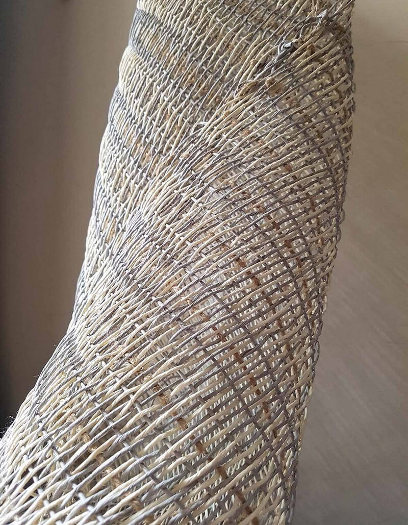 Francesca Miotti Textiles