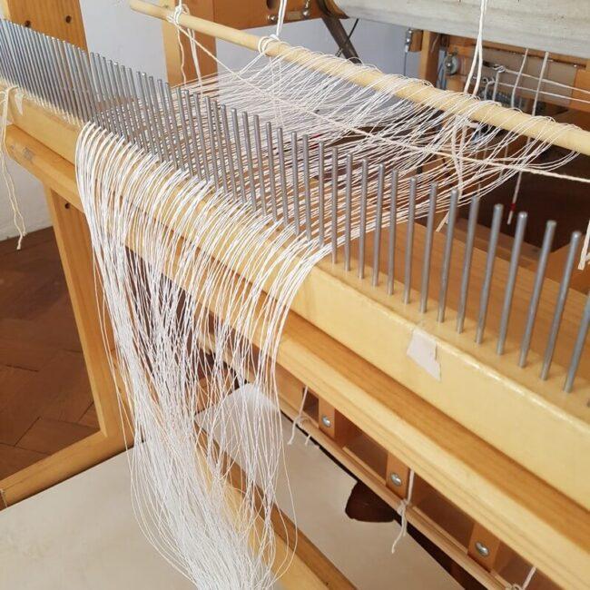 Francesca Miotti Cockpit Arts/ Clothworkers Company Award 2020