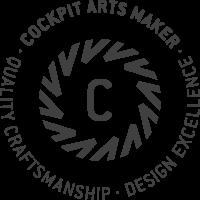 Cockpit Arts Deptford studios